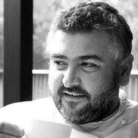 Frank Camorra   Social Profile
