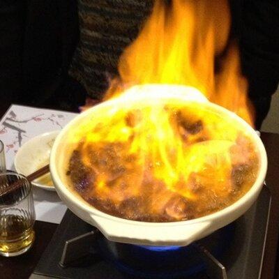 火鍋の画像 p1_21