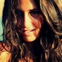 Camille Baron   Social Profile