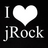 @jrocks_bot