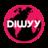 @diwyy
