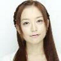 野口綾子 | Social Profile
