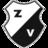 The profile image of zenderenvooruit