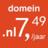 hostmonster.nl Icon