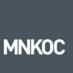 MNKOÇ  MİMARLIK's Twitter Profile Picture