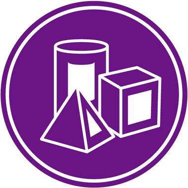 Embalagem ESPM | Social Profile