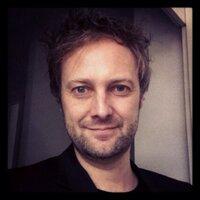 @nvanmiltenburg - 4 tweets