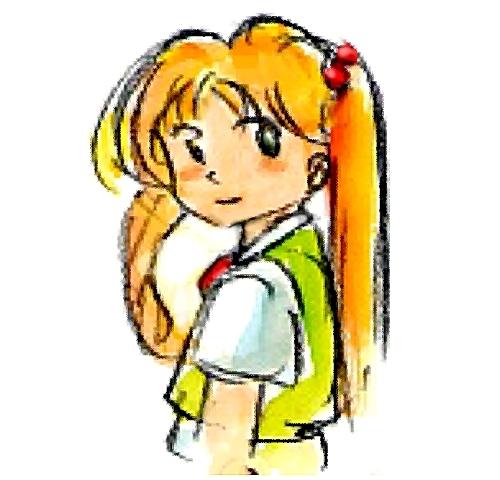 xintian zhiyang Social Profile