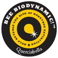 Bee Biodynamic | Social Profile