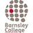Barnsley Apprentices