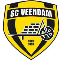scveendam