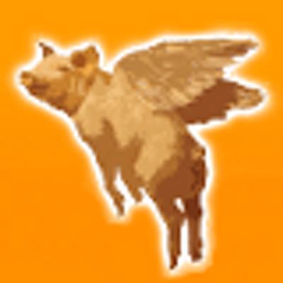 pigmin | Social Profile