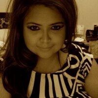 Emylia Anwar | Social Profile