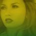 Demi Lovato Em SP's Twitter Profile Picture