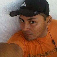 @GuirodG