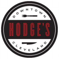 Hodge's Cleveland | Social Profile