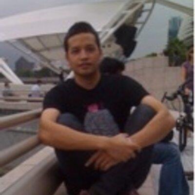 Arief Tjakraamidjaja | Social Profile