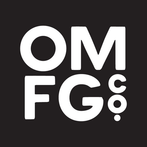 Official Mfg. Co. Social Profile