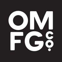 Official Mfg. Co. | Social Profile