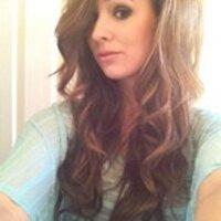 Aashli Morris | Social Profile