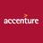 @AccentureSpain