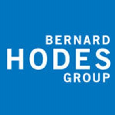 Bernard Hodes Group
