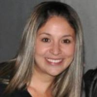 Karla Pantoja | Social Profile