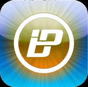  iDeviceDaily.com  Social Profile