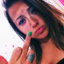Bianca Godoy (@_BiancaGodoy) Twitter