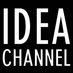PBS Idea Channel'ın Twitter Profil Fotoğrafı