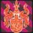 Wappen normal