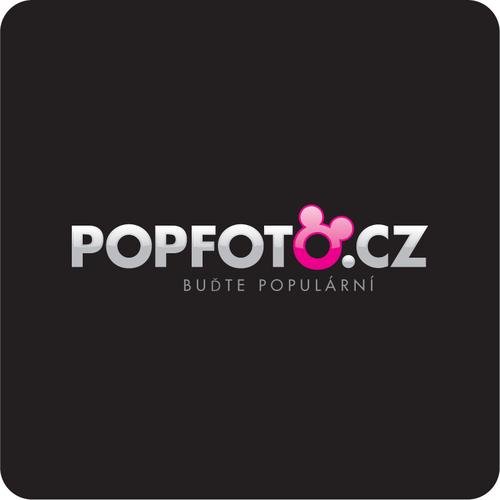 Popfoto