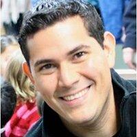 Rob Garcia | Social Profile