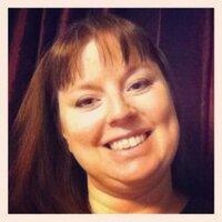 Gini Houde | Social Profile