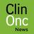 ClinicalOncologyNews