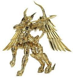 黄金聖闘士の画像 p1_2