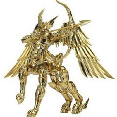 黄金聖闘士の画像 p1_14