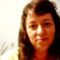 ana luiza grings | Social Profile