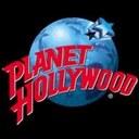 Planet Hollywood Q8