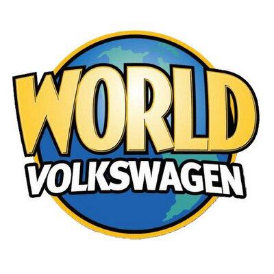 World Volkswagen