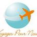 @Voyagespournous
