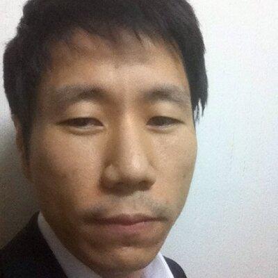 안병수 | Social Profile