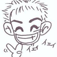 Rinta.S.27 | Social Profile