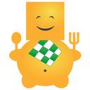 Foodha (Menuism) (@menuism) Twitter