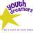 youth_dreamers