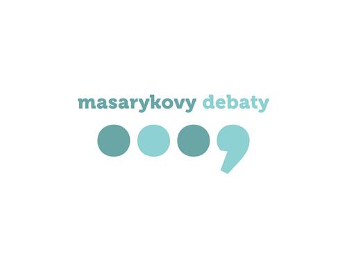 Masarykovy debaty