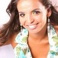 Fernanda Rafaela  | Social Profile