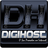 digihost.com.br Icon