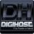 digihost.com.br Icon