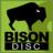 BisonDisc